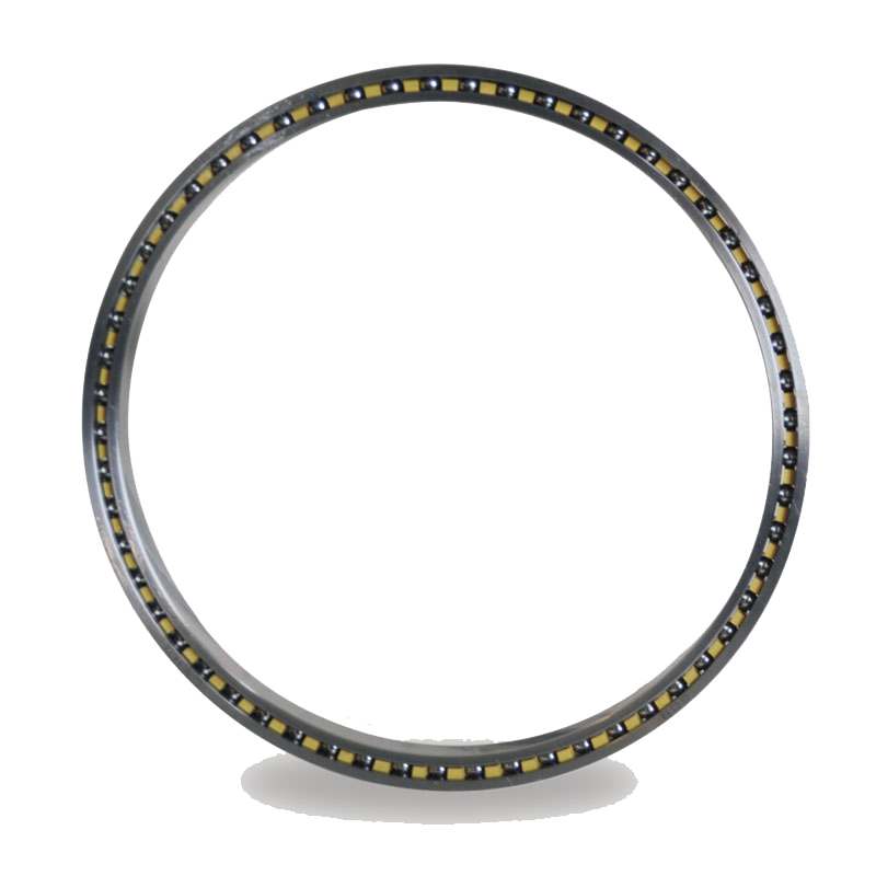 thin-section radial contact ball bearing( C type)