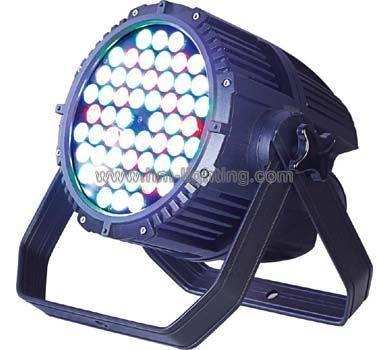HM-8021 54pcs LED PAR