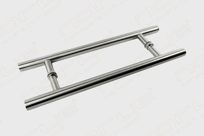 pull handle  DH01-01