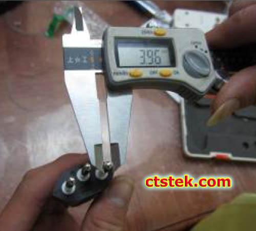 China quality preshipment inspection service