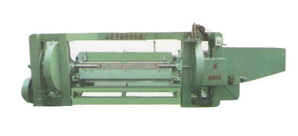WOOD LATHE MACHINERY(LXQ130)