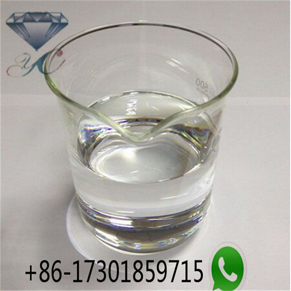 15532-75-9 High Purity Pharmaceutical Intermediate N-(3-Trifluoromethylphenyl)piperazine