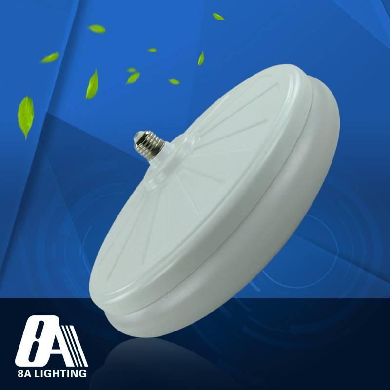 Waterproof Lighting 30w Led Bulb E27 Led Lamp With Luminous Efficiency