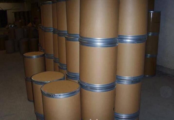 99% high quality Tenofovir Alafenamide,CAS:379270-37-8