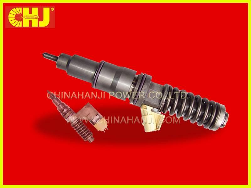 CAT Unit Injector 184-4927