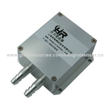 differential pressure sensor PT3070