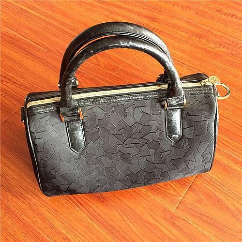 Handbag CZ-HS-06