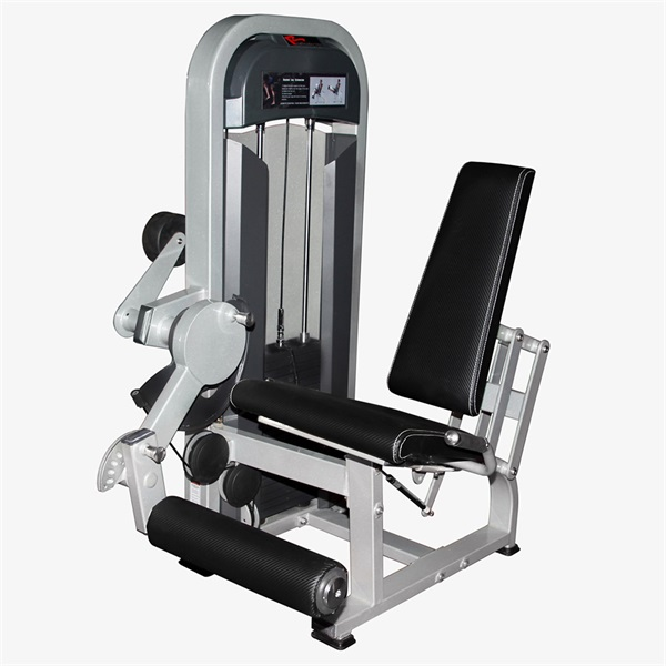 Gym Equipment for Seated Leg Extension (M2-1005)