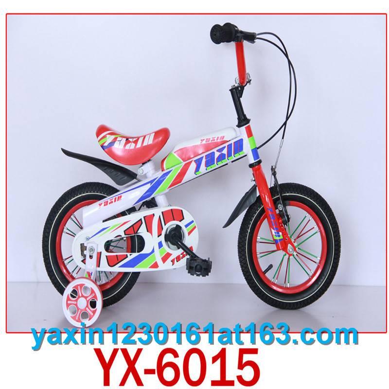 Factory supply kids bike/children bicycle/kids bike