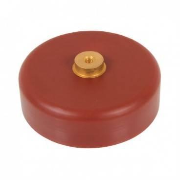 10KV 2200PF 2500PF 3000PF 8000PF doorknob capacitor manufacturer 10KV 222 252 302 802