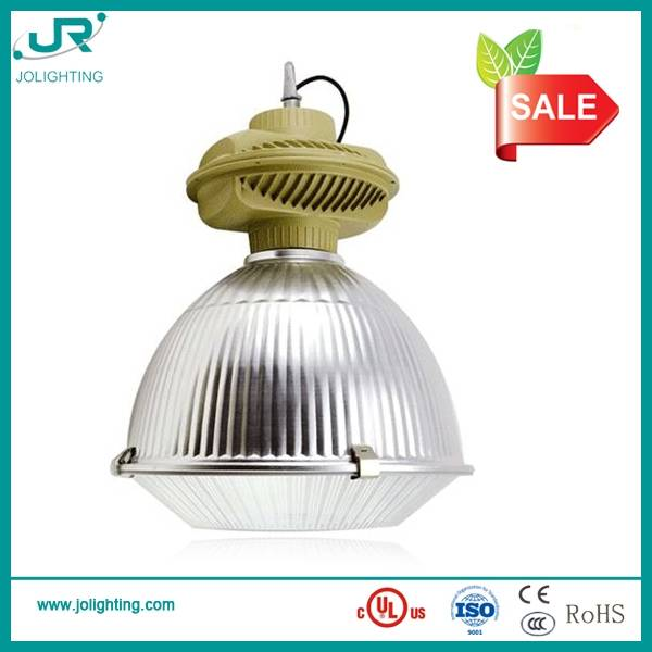 120W 150W 200W 250W 300W induction high bay light/induction lamp /induction highbay lighting