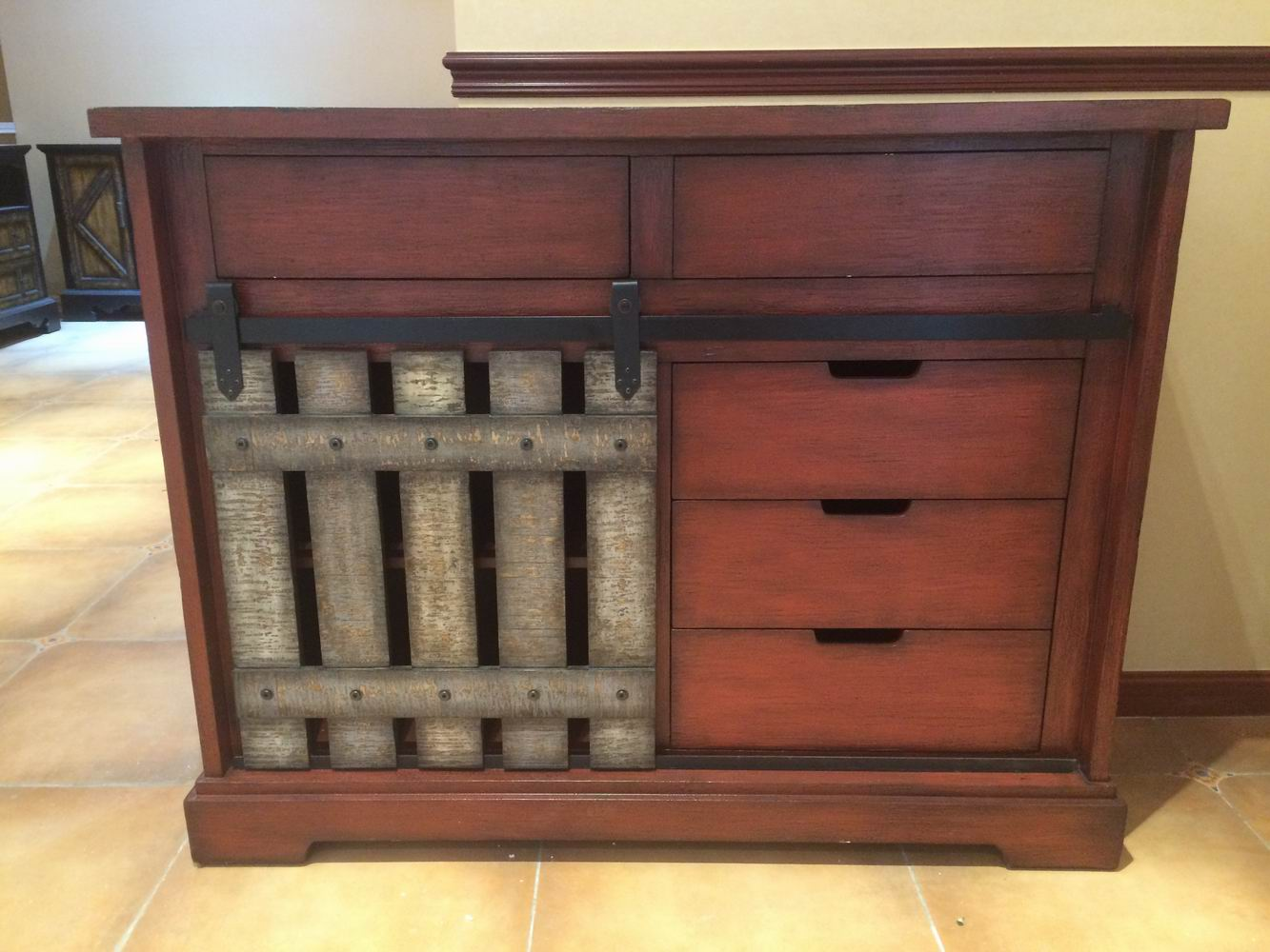 2017 bedroom bathroom storage drawers cabinet