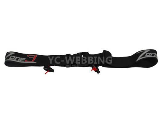 Race Belt (No. Y-R-4001)