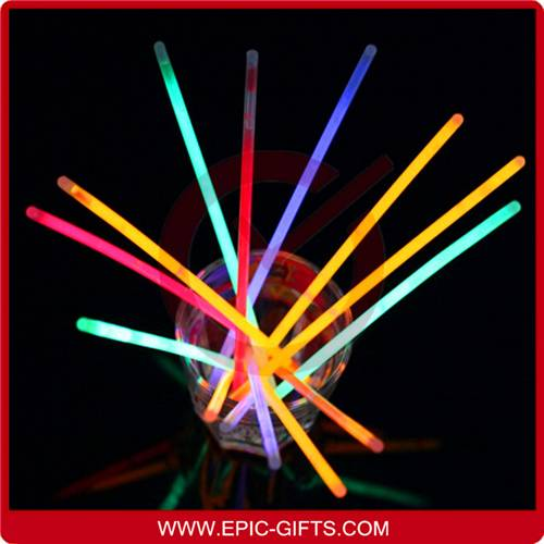 glow sticks glow in the dark sticks