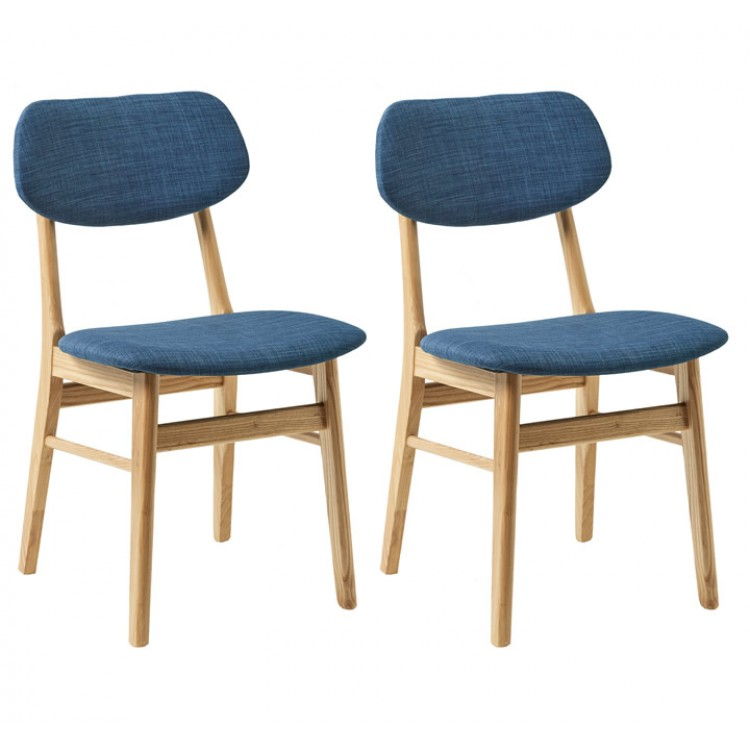 Soho Dining Chair