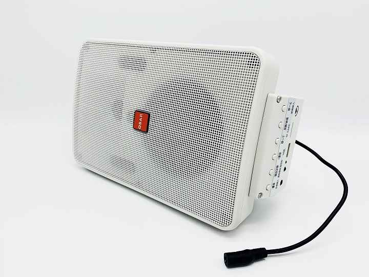 Bluetooth Speaker 1043X