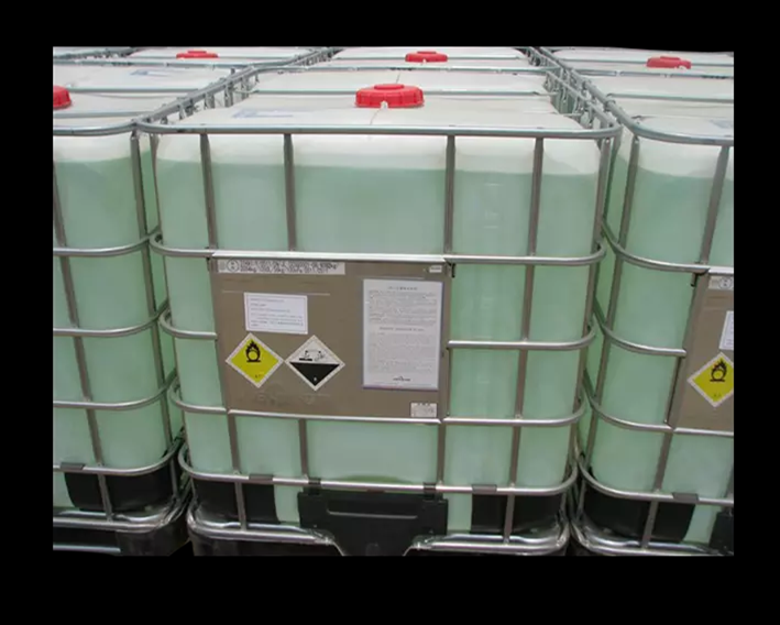 China factory hydrogen peroxide 50%