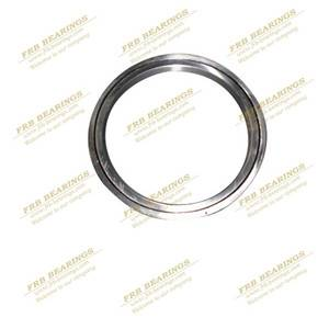 CRB11015 Crossed Roller Bearings for manipulators