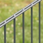 PVC coated wire mesh, hotdipped galvanzied wire mesh