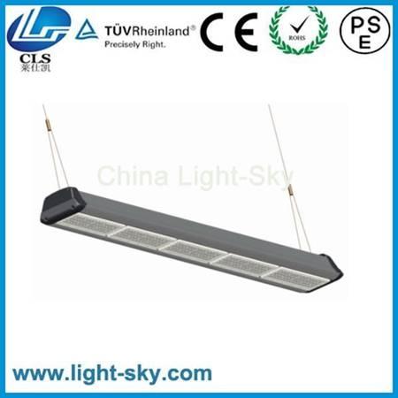 Loft Projector Lights 250w LED Pendant Lamps