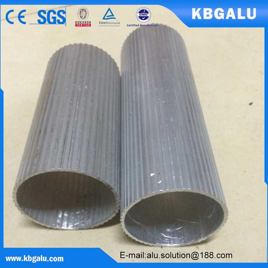 KBG-tube 50.8x2.0MM