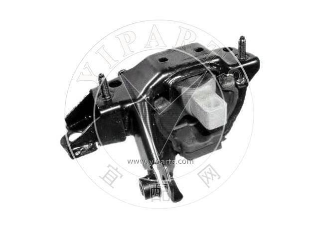 Engine Mount 6Q0199555AC