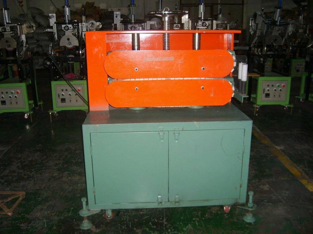 Hauler Machine
