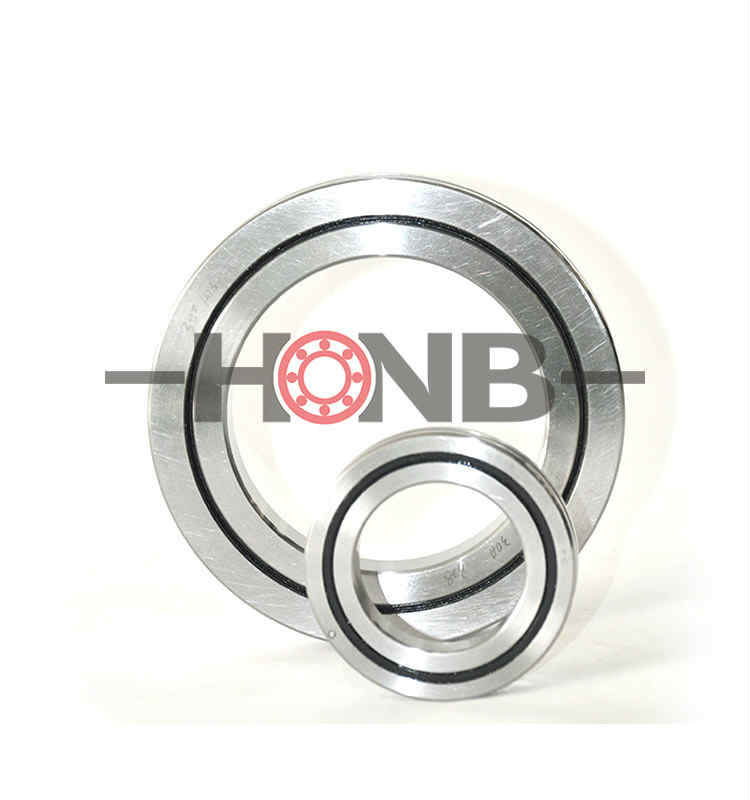 CRBH4010 crossed cylindrical roller bearing manufacturers china