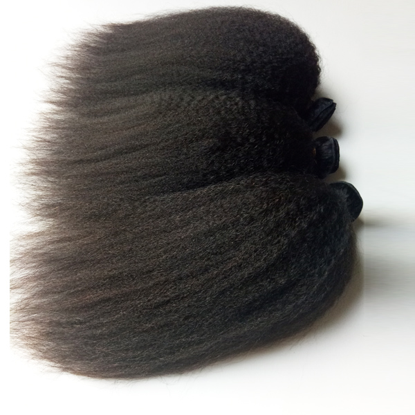 Best Natural Remy Hair Extensions At Great Price100G/pc African Fashion Hairstyle