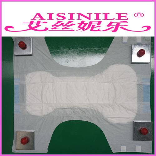 Adult Tab Diapers