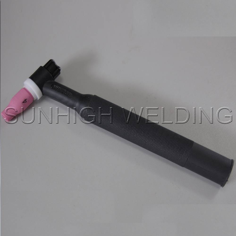 WP20 Welding Torch