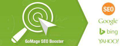 Boost your Magento store appearance with SEO enhancement