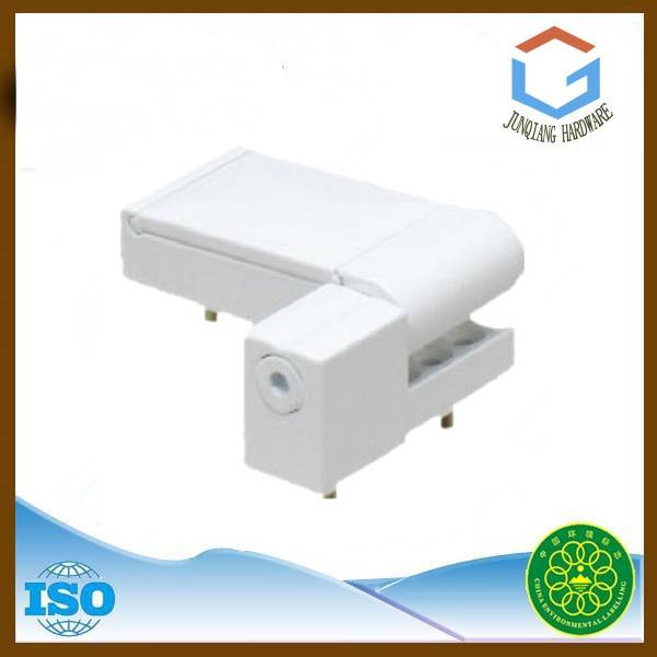 TOP quality door hinge plastic cover,door hinge plastic cover,plastic shower door hinges
