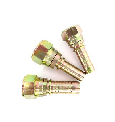 26711 hydraulic flexible coupling,hydraulic fluid coupling,hydraulic hose fittings