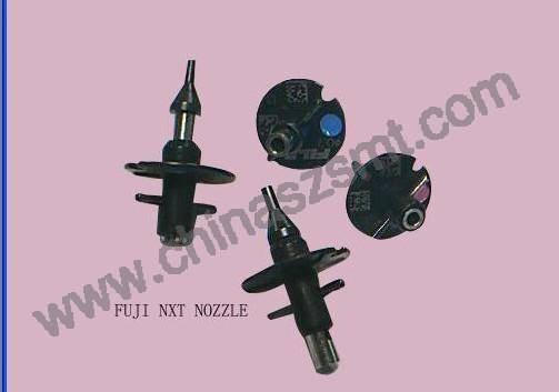 FUJI NXT H08 H12 1.3mm NOZZLE