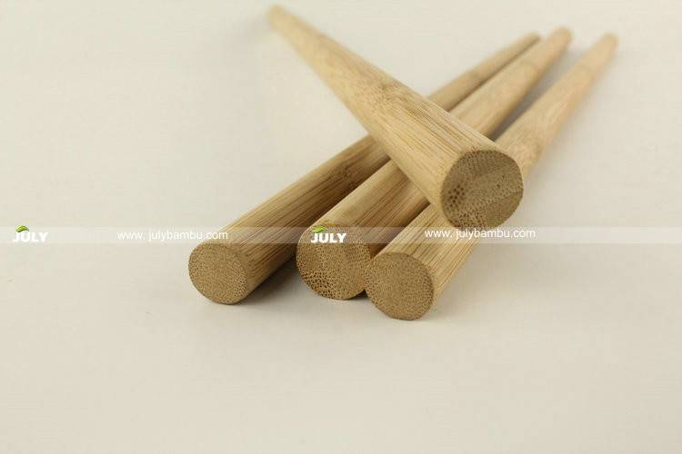 hot sale bamboo dowels 22mm for furniture