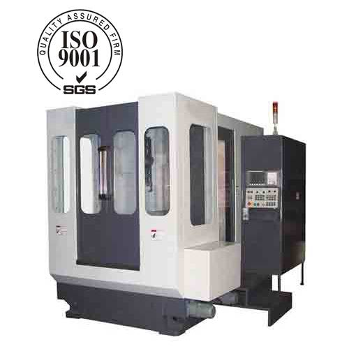 CNC horizontal boring and milling machine Price