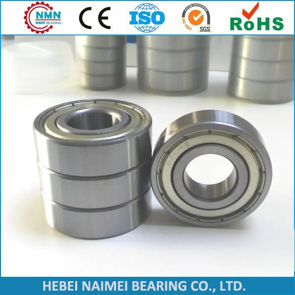 motor bearing pump bearing machine bearing 6200series 6200 6204 6205 6202 etc