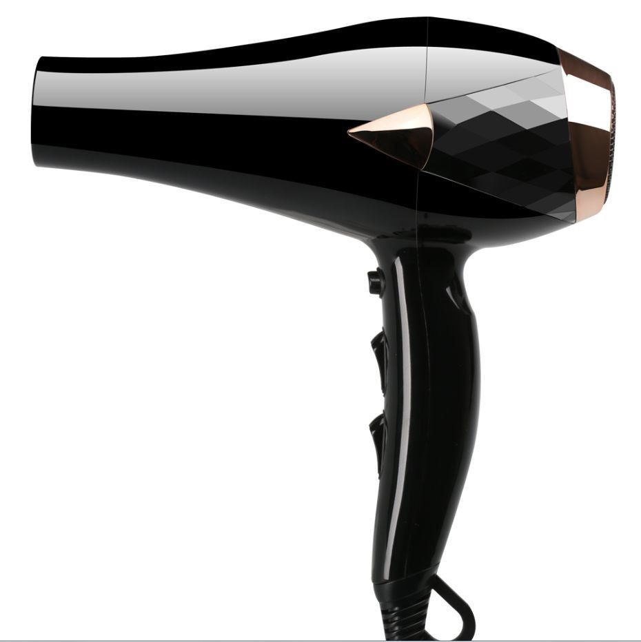 Cheap Salon Use Hair Dryer Professional