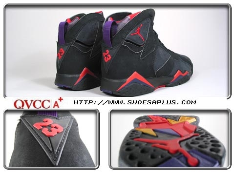 Sell nike air jordan NAJ-038