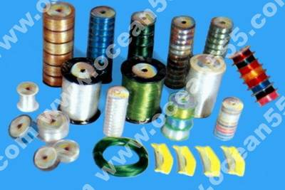 fishing fly reel,twines and ropes,fishing tackle