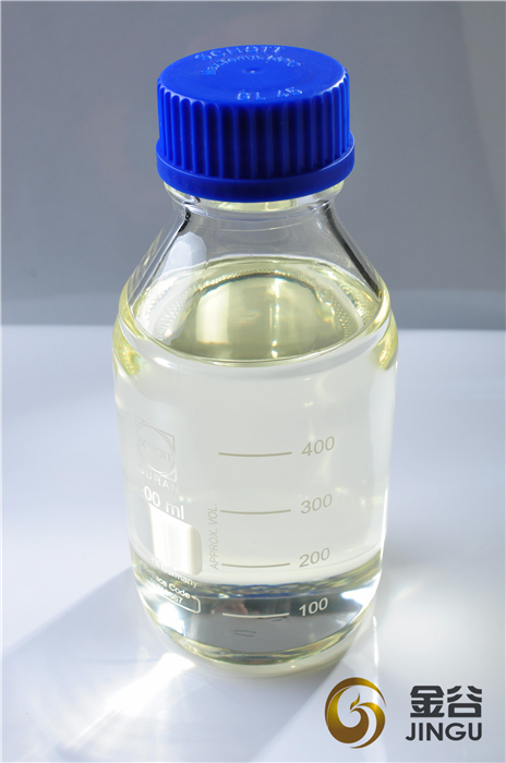 high quality polyvinyl chloride epoxy plasticizer soybean fatty acid methyl ester