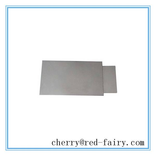 Make Self color stainless steel new energy battery stamping parts