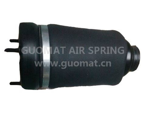 China Air Suspension 1643206113