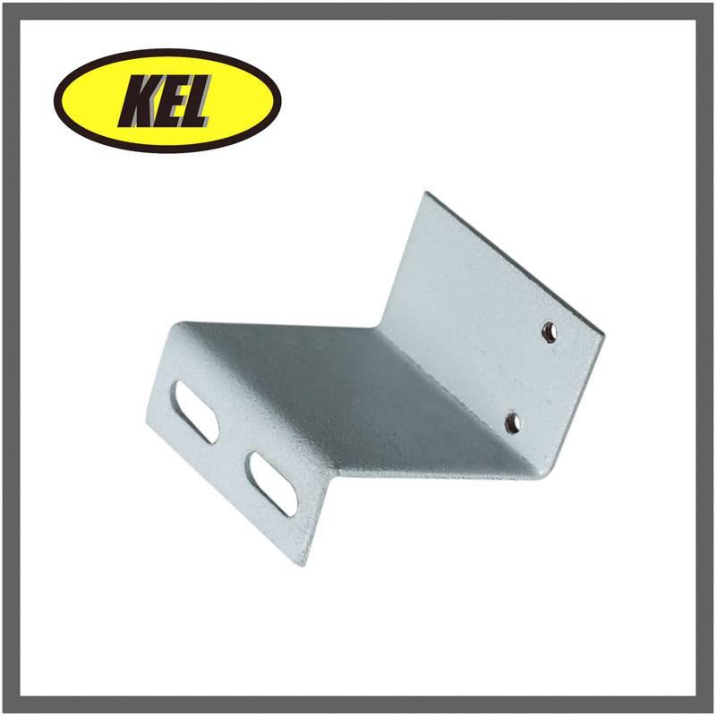 Customized Sheet Metal Fabrication,Metal Stamping Part