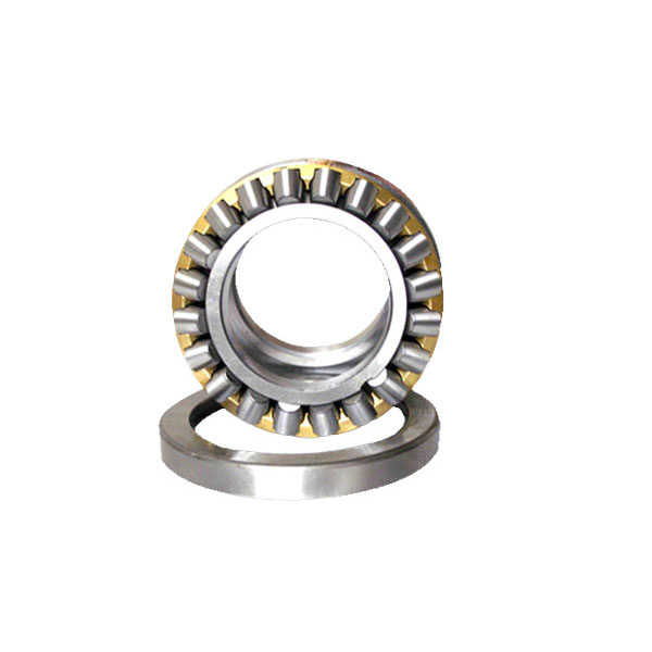 AXK 80105 Needle roller thrust bearing 80x105x4mm