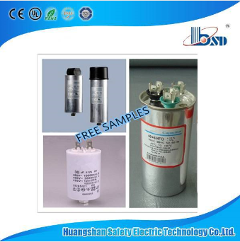 415V Power Factor Correction Capacitor BKMJ