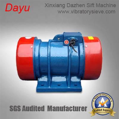 YZS series Vibration Motor