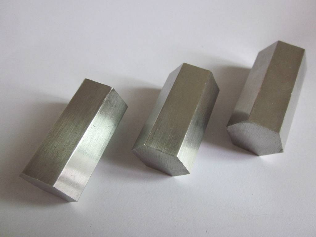 Stainless Steel with top quality and manufacture price