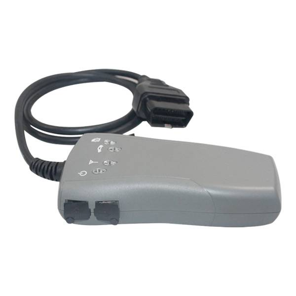 Consult 3 III With Bluetooth Professional Diagnostic Tool for Nissan
